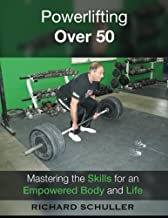Best Powerlifting Books to Master Your Skills