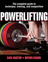 Best Powerlifting Books Everyone Should Read