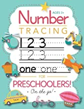 Best Pre K Books That Will Hook You