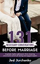 Best Pre Marriage Books Worth Your Attention