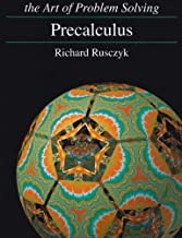 Best Precalculus Books Reviewed & Ranked