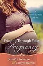 Best Pregnancy Baby Books That You Need