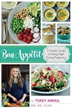 Best Pregnancy Food Books Worth Your Attention