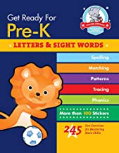 Best Prek Books: The Ultimate List