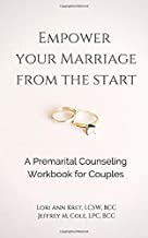 Best Premarital Books You Should Read