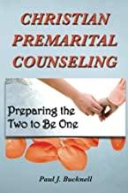 Best Premarital Books You Should Read