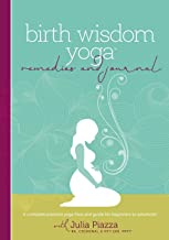 Best Prenatal Books You Should Enjoy