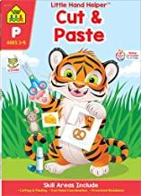 BEST Preschool Books You Must Read
