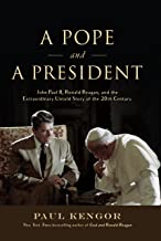 Best Presidents Books Worth Your Attention