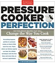 Best Pressure Cooker Books Worth Your Attention