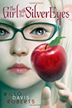Best Preteen Books that Should be on Your Bookshelf