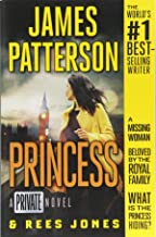Best Princess Books Everyone Should Read