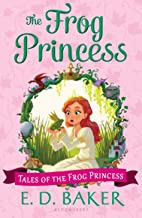 Best Princess Books to Master Your Skills