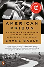 Best Prison Books: The Ultimate Collection