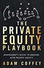 Best Private Equity Books: The Ultimate Collection