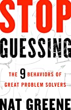 Best Problem Solving Books That Should Be On Your Bookshelf