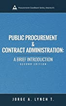 Best Procurement Books You Must Read