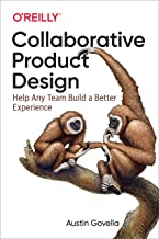 Best Product Design Books Everyone Should Read