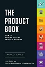 Best Product Management Books Worth Your Attention