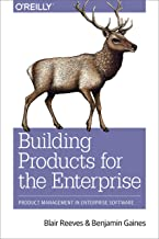 Best Product Manager Books Worth Your Attention