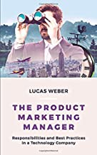 Best Product Marketing Books You Should Read