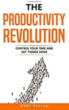 Best Productivity Books You Should Read