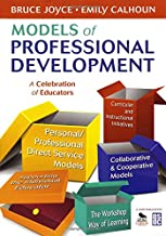 Best Professional Development Books Worth Your Attention