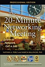 Best Professional Networking Books Worth Your Attention