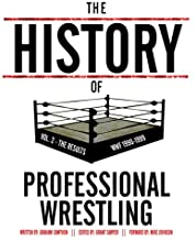 Best Professional Wrestling Books Everyone Should Read
