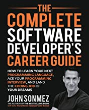 Best Programming Interview Books: The Ultimate List