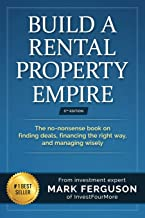 Best Property Investment Books: The Ultimate Collection