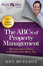 Best Property Management Books That You Need