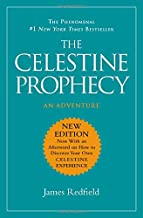 Best Prophecy Books Everyone Should Read