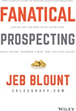 Best Prospecting Books That You Need