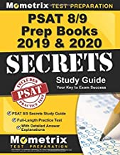 Best PSAT Practice Books Worth Your Attention