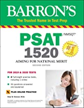 Best PSAT Preparation Books To Read