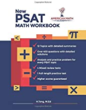 Best Psat Review Books Worth Your Attention