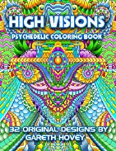 Best Psychedelic Books You Must Read