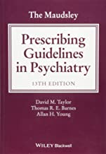 Best Psychiatry Books To Read
