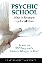 Best Psychic Medium Books Worth Your Attention