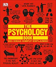 Best Psychology Books That You Need