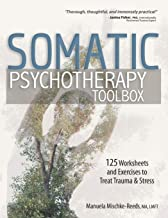 Best Psychotherapy Books That You Need