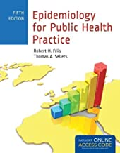 Best Public Health Books Worth Your Attention