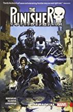 Best Punisher Books You Should Enjoy