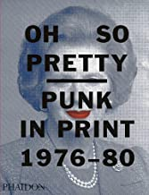 Best Punk Books: The Ultimate List