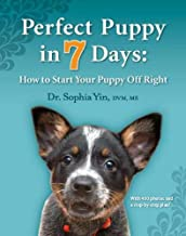 Best Puppy Books Worth Your Attention