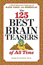 Best Puzzle Books You Must Read
