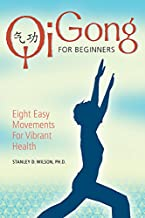 Best Qigong Books Worth Your Attention