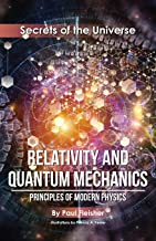 Best Quantum Mechanics Books That Should Be On Your Bookshelf