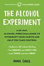 Best Quit Drinking Books You Should Enjoy